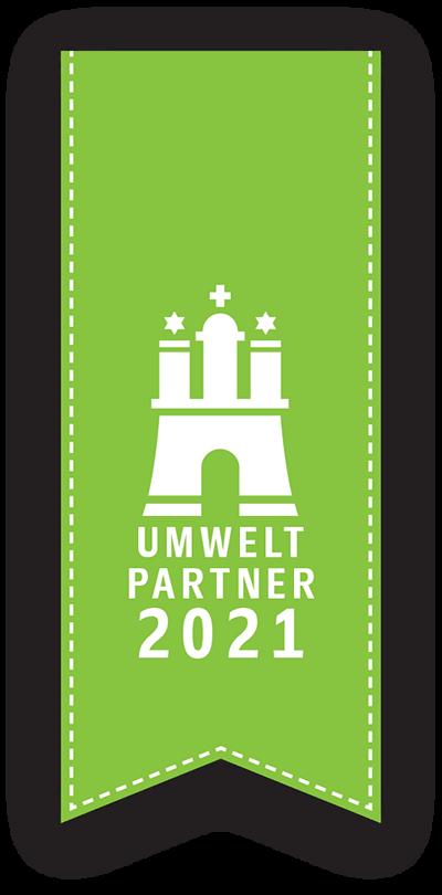 Universal Clean - Umweltpartner Hamburg