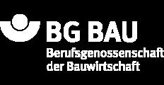 UCG Partner Berufsgenossenschaft Bau