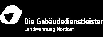 UCG Partner Die Gebauededienstleister