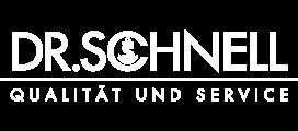 UCG Partner Dr. Schnell