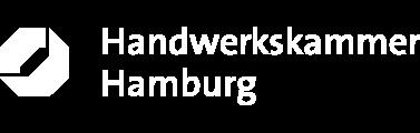 UCG Partner Handwerkskammer Hamburg