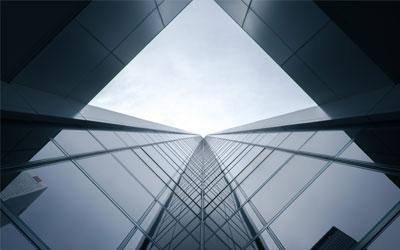 Universal Clean Fensterreinigung Vorschaubild